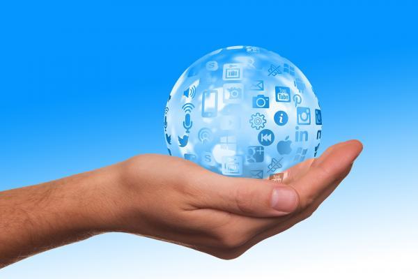 Online marketing for builders_SEO_digital tools for marketing (Image: Geralt via Pixabay)