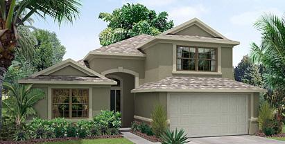 Standard Pacific Home Builders Homebuilders Homebuilding