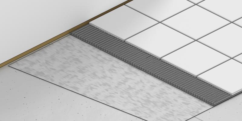 how to prevent tile cracks-illustration-IBACOS