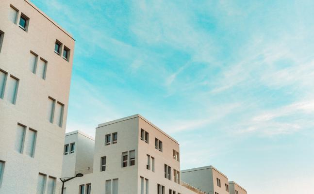 """During the recent Urban Land InstituteHousing Opportunity 2019 conference, a panel of experts discussed the """"increasingly overlapping concerns of employers and the need for affordable housing."""""""