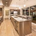 Home innovation_Show Village_kitchen