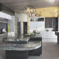 The New American Home 2019_kitchen_island_design_luxury