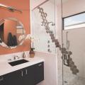 The New American Home 2019_bedroom 3_bathroom