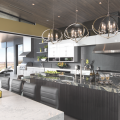 The New American Home 2019_kitchen_island_surface finishes