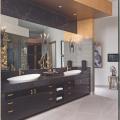 The New American Home 2019_master bath_vanity
