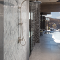 The New American Home 2019_outdoor shower
