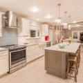 Home innovation_Show Village_kitchen_Millennial