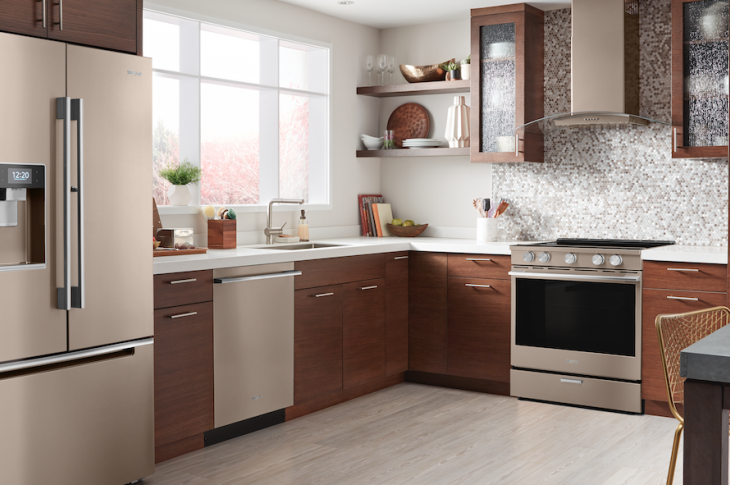 2018 Top 100 Products_Appliances_Whirlpool_kitchen suite