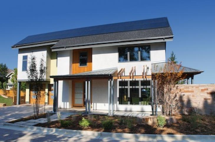 energy efficient home_high-performance home_green home features