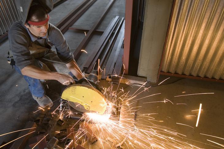 Skills gap_construction industry_jobsite