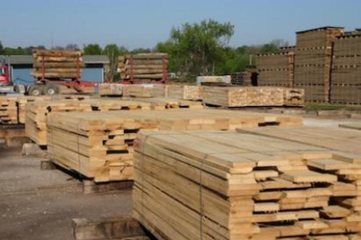 lumberyard-materials-Scott Sedam-purchasing-home building