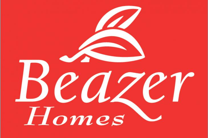 Beazer Homes, home builder, homebuilder, home-building giant