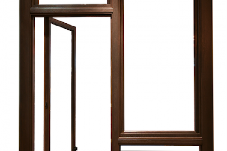 Building products-Weather Shield-Push-out Casement and Awning Window
