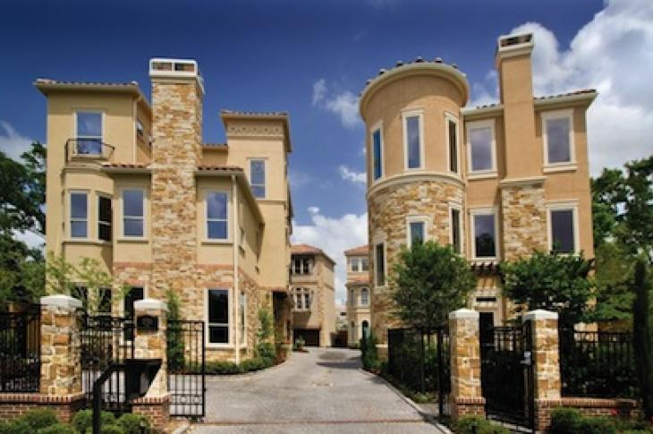 Next Move: Housing Giant builders share their top moneymaking opportunities for