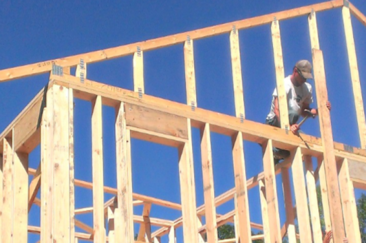 Ensure field quality on the construction jobsite with these 10 steps