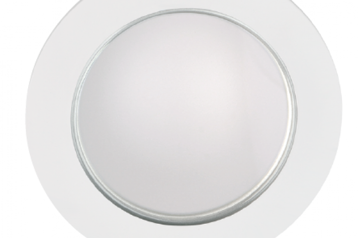 Hudson Valley Lighting_Eco Downlights_lighting_building products