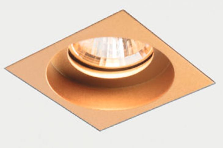 Modular Lighting Instruments_Qbini_lighting products_building materials