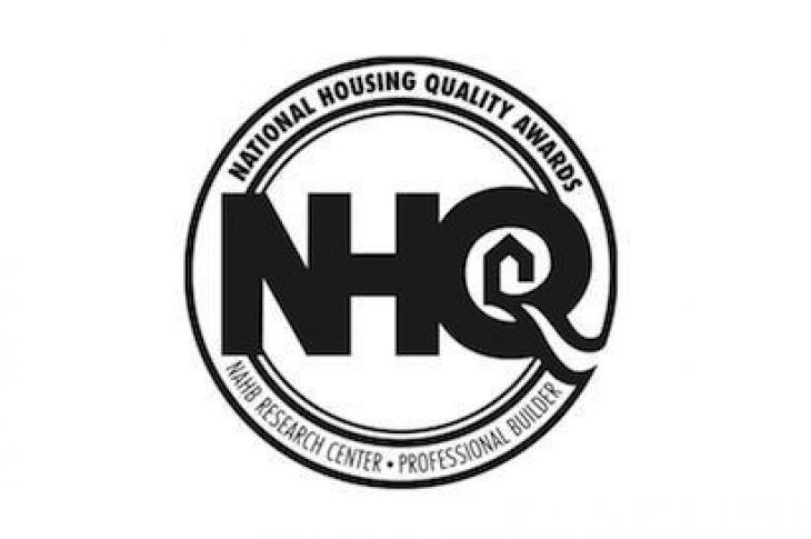 NHQA logo