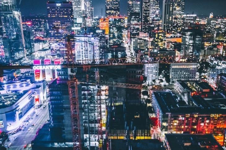 Nightime_cityscape