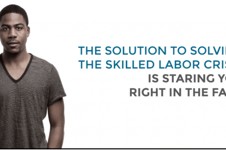 The Skilled Labor Fund