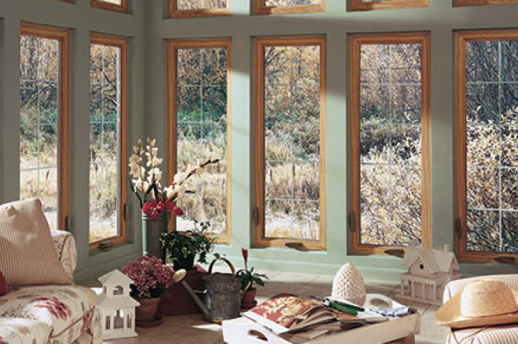 Casement_windows_by_Alside