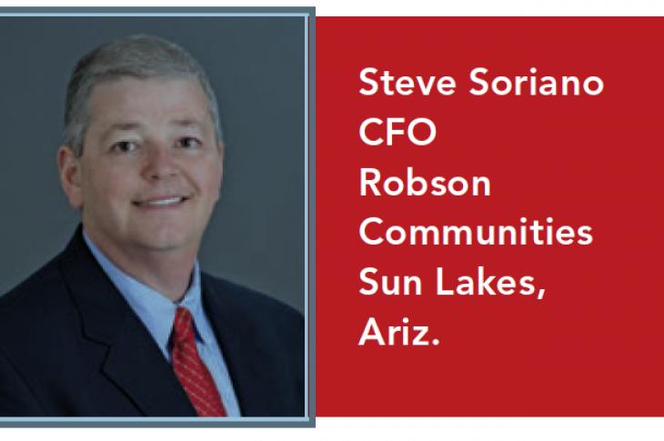 Steve_Soriano_headshot