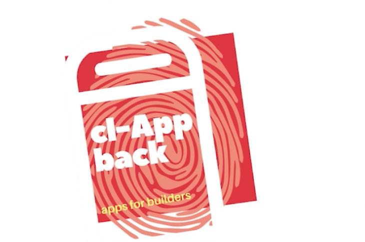 Clappback video series