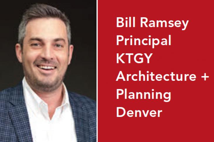 Bill_Ramsey_of_KTGY