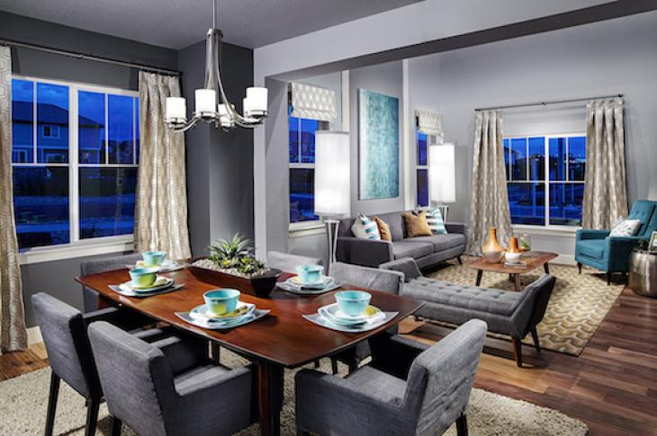 Trio Environments_The Overlook at Wheatlands_Aurora, Colo._Elacora_home marketing