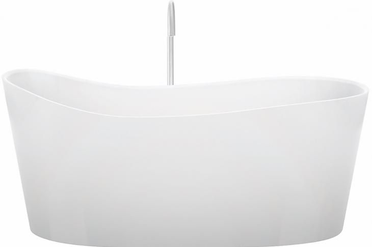 Wetstyle wave tub