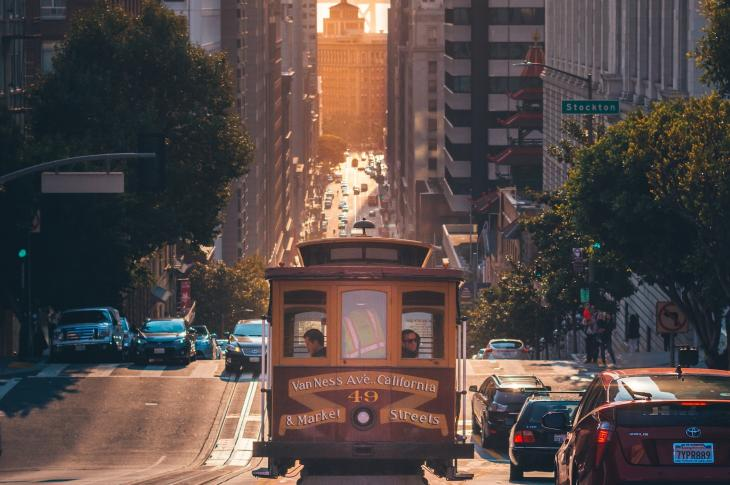 Housing affordability in San Francisco is about to get even tighter, as several tech companies intend to launch their initial public offering (IPO) this year, and their newly enriched employees look to the Bay for new homes.