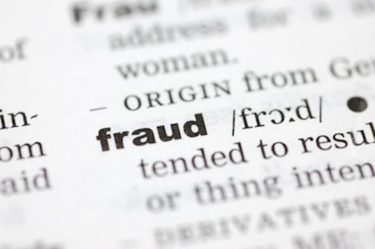 home builder, builder, fraud, meritage homes