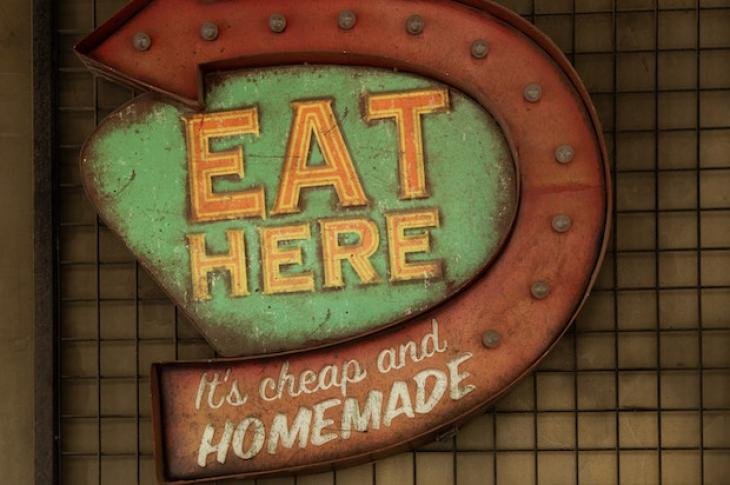 Cheap_eats_signage