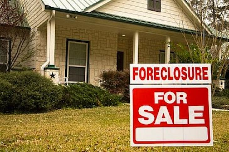 Fannie Mae tests foreclosure-prevention plan in Florida