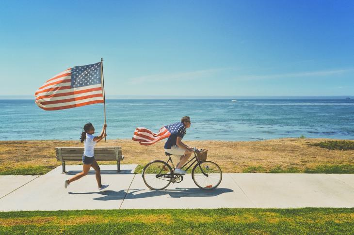 A new demographic trends report from the National Association of Realtors finds which home types buyers want most in 2019.