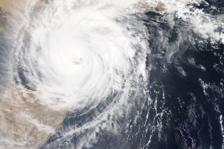 Satellite_image_of_hurricane