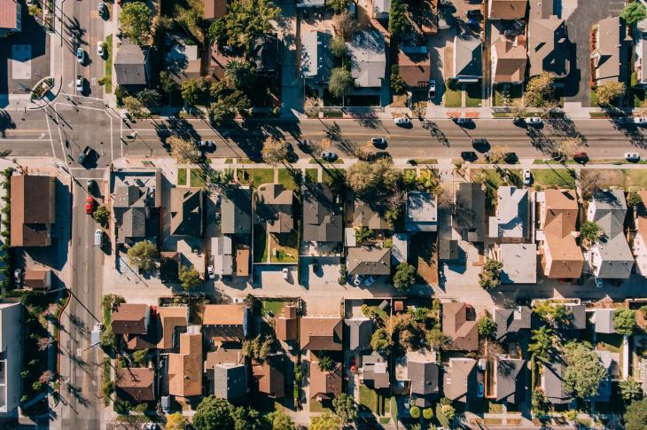 """@neal_johnson 