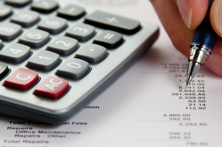 how to craft an effective marketing budget_builder marketing