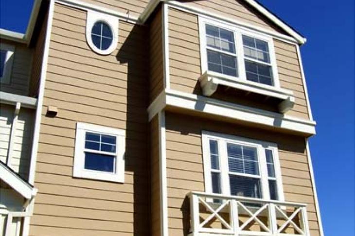 McIlwain, Urban Land Institute, Atlantic, 3 steps, housing recovery