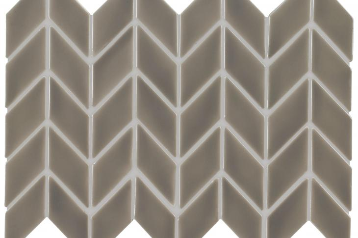 Crossville wall tile