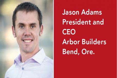 Jason_Adams_photo_Arbor Builders