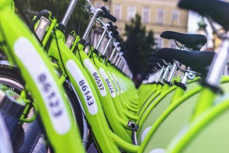 Rental_bikes