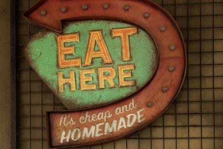 Cheap_eats_signage