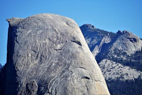 Granite_rock