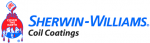 Sherwin Williams Coal Coatings,  Episode sponsor, Life of an Architect Podcast, Episode 30.png