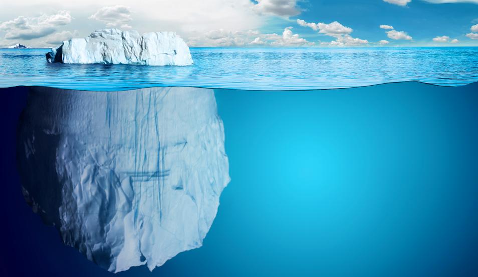 variance purchase order_VPO_iceberg_home builder change order
