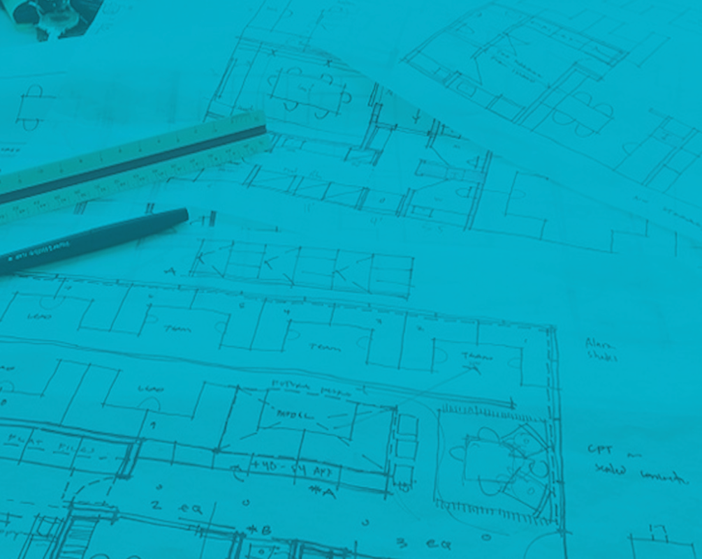 Inside an Architect's Office: Life of an Architect Podcast