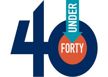 professional remodelers forty under 40