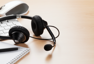 remodelers can improve their call center culture