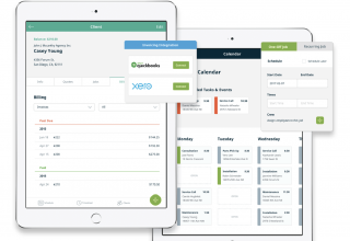 jobber can help remodelers manage leads